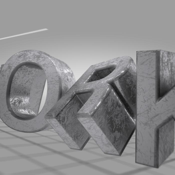 Workholding Qwik-Lok Transform
